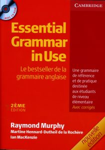 Essantial_Grammar_in_Use001