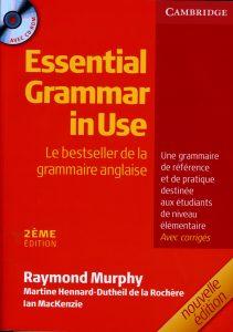 Essantial_Grammar_in_Use001