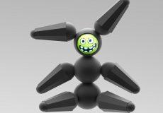Pose4.jpgae10bf07-2ac5-43d6-ad31-4d7676b6a81eOriginal