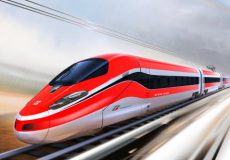 red-high-speed-train-wallpaper-1484