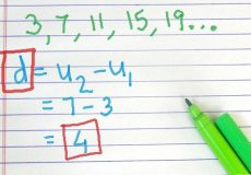 670px-Find-Any-Term-of-an-Arithmetic-Sequence-Step-2