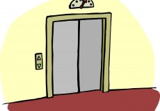guardianship-clipart-elevator_building_131948