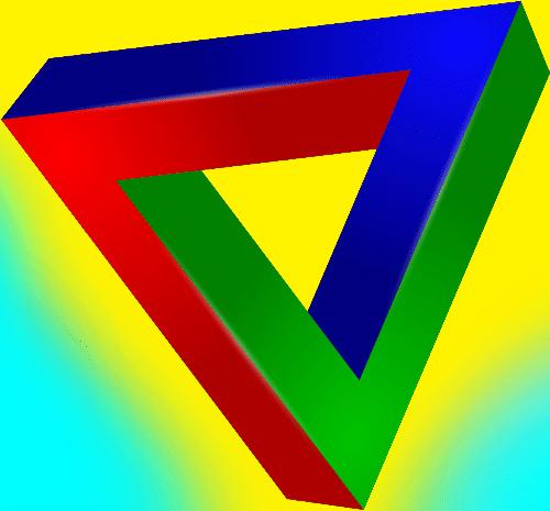 تحلیل مثلث های شایع فصل