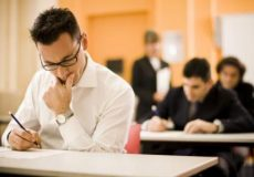 professional_exams
